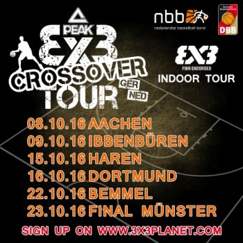 3x3 Crossover Tour 2016 500 350x350