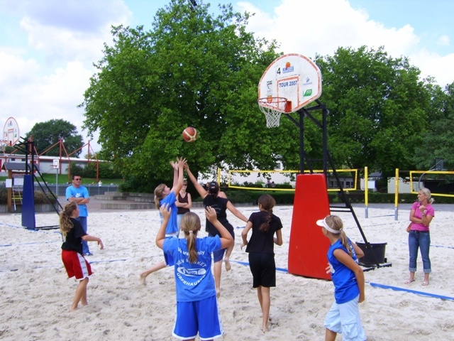Beachbasketball 022k