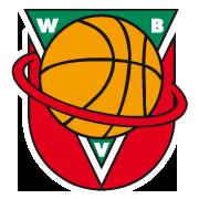 WBV-Logo_trans.png?1595761370